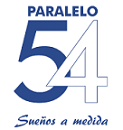Paralelo 54