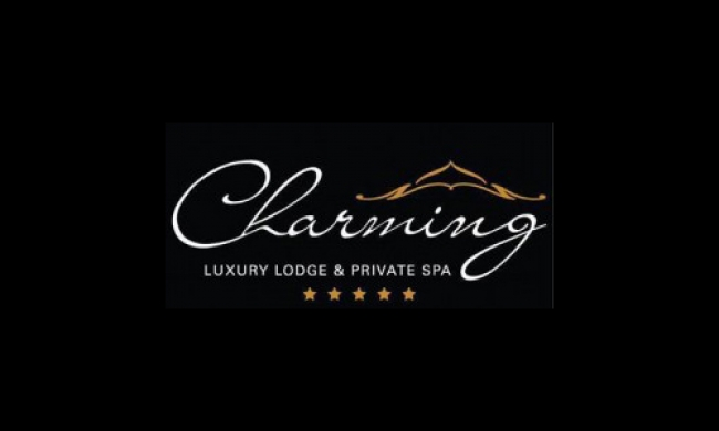 CHARMING LUXURY LODGE & PRIVATE SPA - Paralelo 54