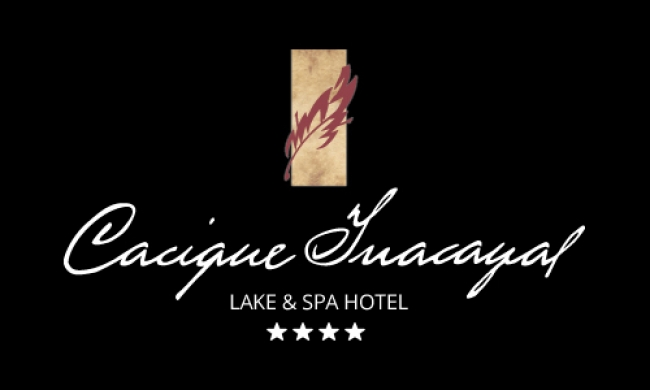 CACIQUE INCAYAL LAKE & SPA HOTEL