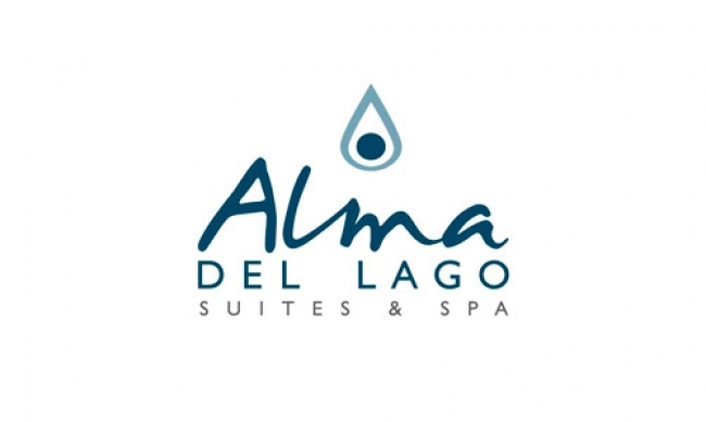 ALMA DEL LAGO SUITES & SPA